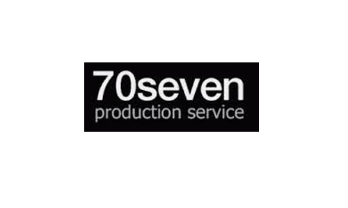 70seven productions service