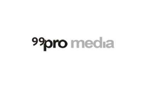 99pro media