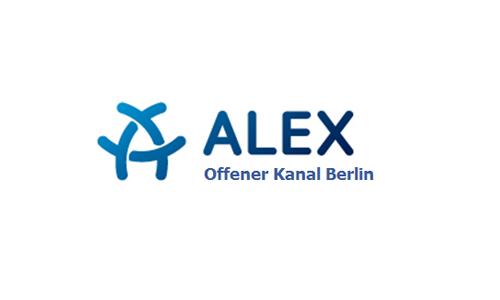 ALEX - Freier Sender Berlin