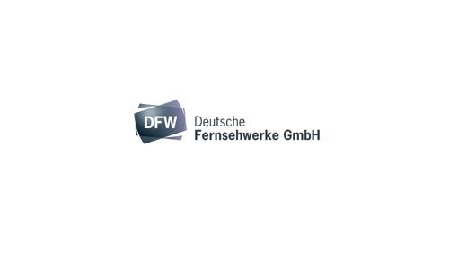 Deutsche Fernsehwerke