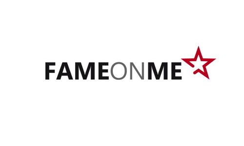 FAMEONME