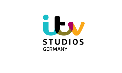 ITV Studios Germany