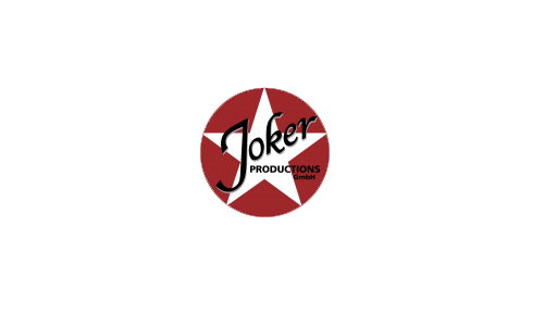Roooobert!!! Joker Productions baut weiter auf simpleRedak Casting