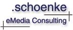 logo_schoenke