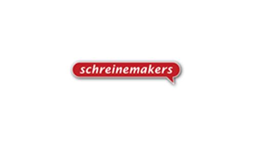 Schreinemakers - 9tv