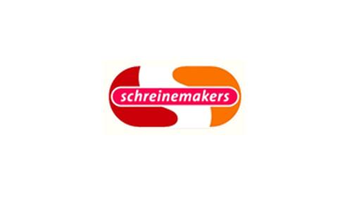 Schreinemakers - ARD