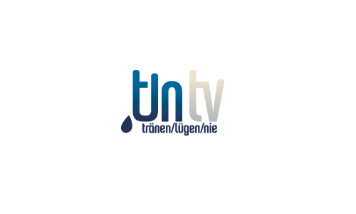 TLN.tv