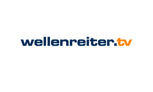 wellenreiter.tv