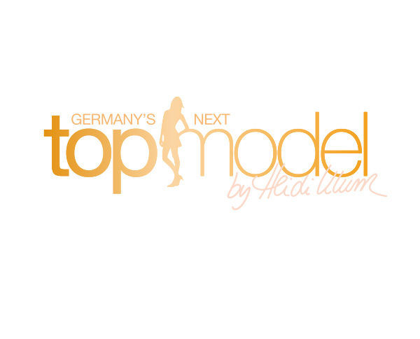 Verwaltung Castingtour – Germany's Next Topmodel 2016