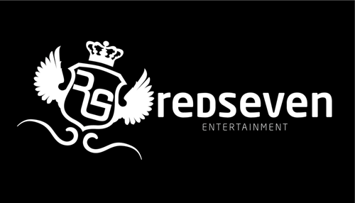 RedSeven Entertainment setzt auf sR Casting