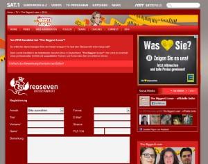 screen_sat11