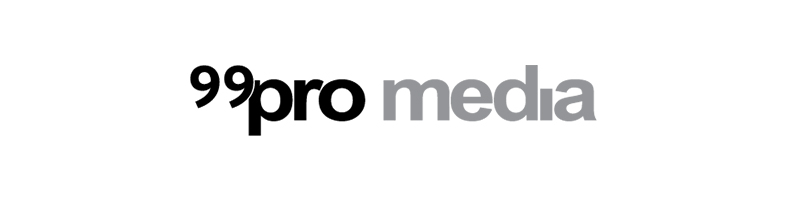 99pro media und simpleRedak TV – Das passt!