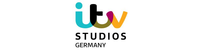 #EM-Transfer: ITV Studios Germany verpflichtet simpleRedak Casting .pro